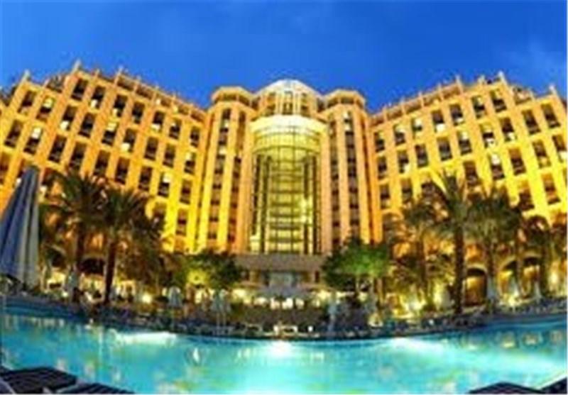 فنادق صهیونیة تحذر نزلاءها من وجود فلسطینیین