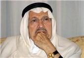 شاهزاده سعودی: زنان از ماه آینده رانندگی میکنند