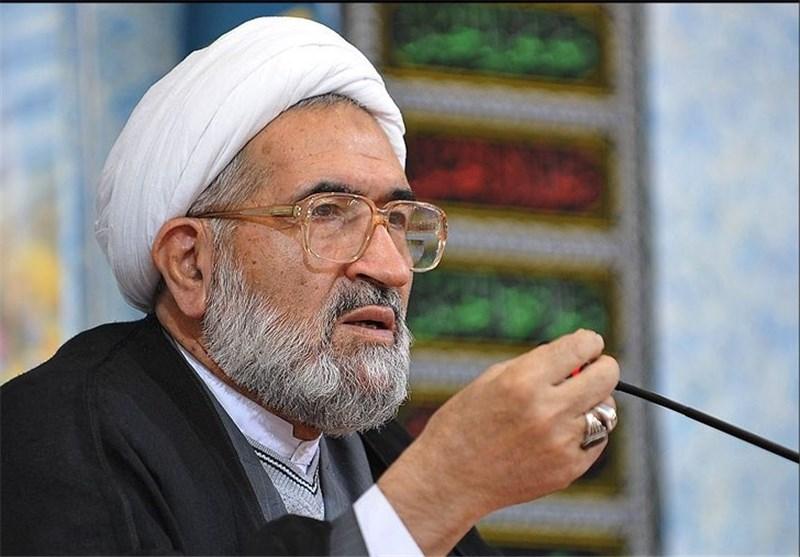 نظر مثبت جامعه مدرسین به «جبهه مردمی نیروهای انقلاب اسلامی»