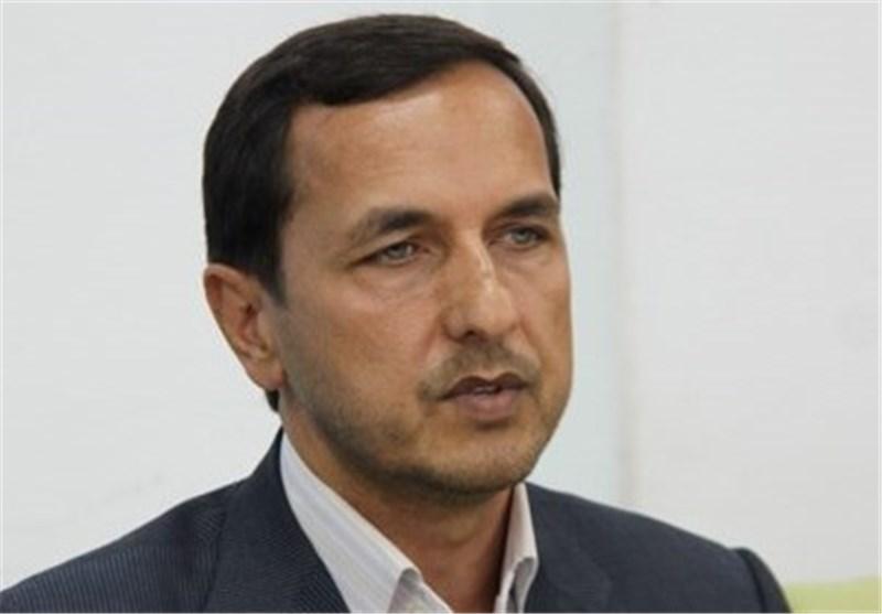 مدیر کل ارشاد کرمان
