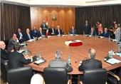 هفته گفتگوها در فضای پرالتهاب لبنان