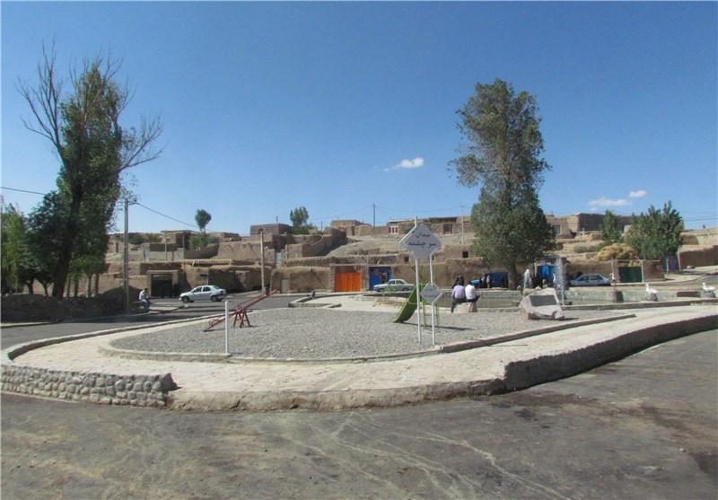 طرح هادی در روستاهای آسیبپذیر شهرستان گنبدکاووس اجرایی میشود