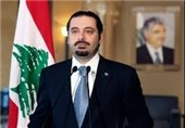Resigned PM Hariri to Return to Lebanon Tuesday