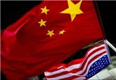 China Slams US Officials' 'Immoral, Irresponsible' Coronavirus Comments