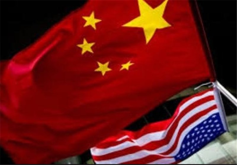 China Warns Taiwan Playing with Fire over US Bill