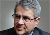 عالمی برادری ایران مخالف امریکی اقدامات کا نوٹس لے، غلام علی خوشرو