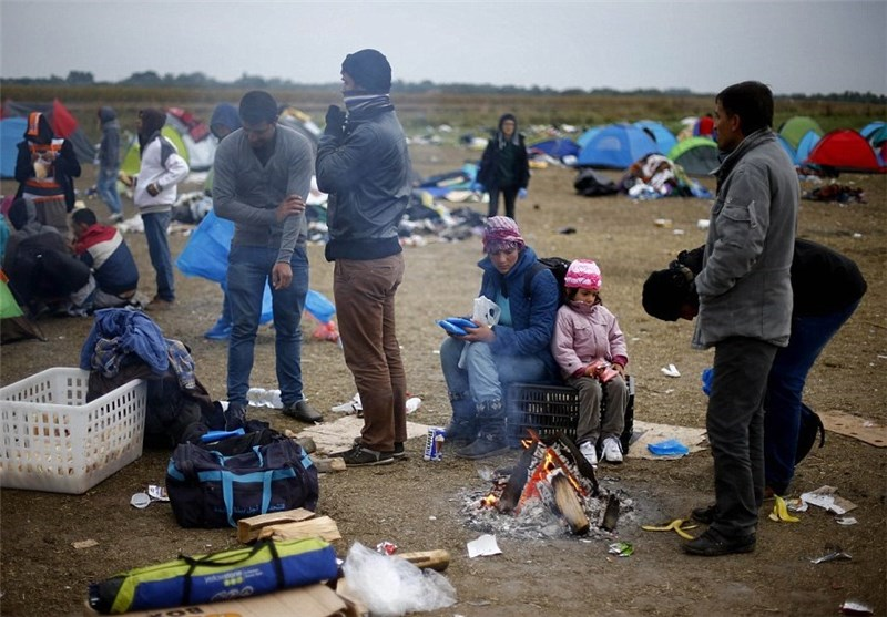 EU Takes Hungary to Court for Non-Compliance with EU Asylum Rules