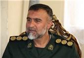 خلق حماسه سوم خرداد سبب اقتدار نظام جمهوری اسلامی شد/انتقال فرهنگ مقاومت به نسل چهارم انقلاب