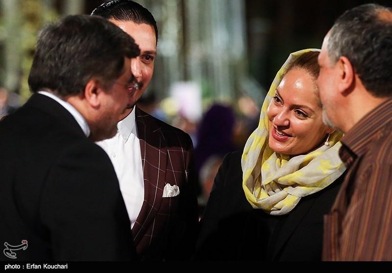 http://newsmedia.tasnimnews.com/Tasnim//Uploaded/Image/1394/06/20/139406200216188676061394.jpg