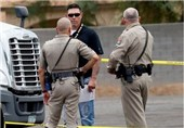 Arizona High School Shooting A Murder-Suicide: Police