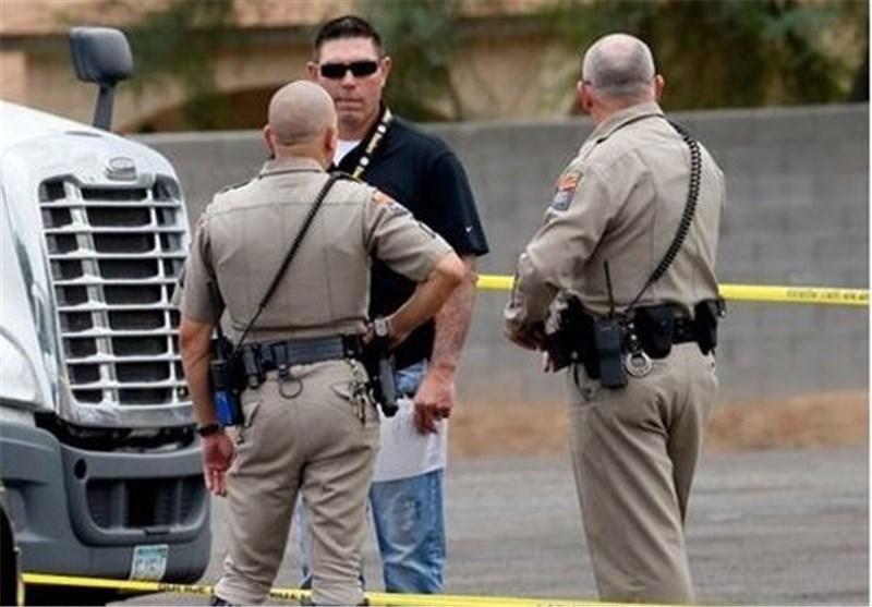 Arizona on Alert over Sniper Freeway Shootings