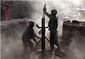 اینفوگرافیک| آمریکا در منطقه خاورمیانه چند سرباز دارد؟