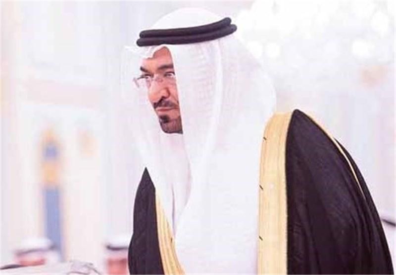 لماذا اقیل سعد الجبری من منصبه؟