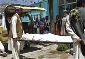 اعتراف ناتو به کشته شدن غیرنظامیان در حمله هوایی آمریکا در کابل