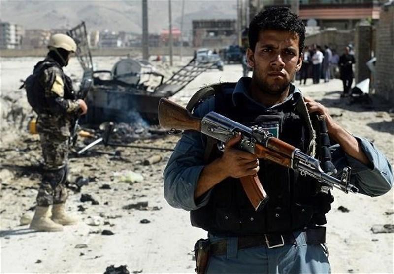 تلفات غیر نظامیان در افغانستان 4
