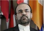 نجفی: رژیم صهیونیستی اصلیترین مانع ایجاد منطقه عاری از سلاح هستهای در خاورمیانه است