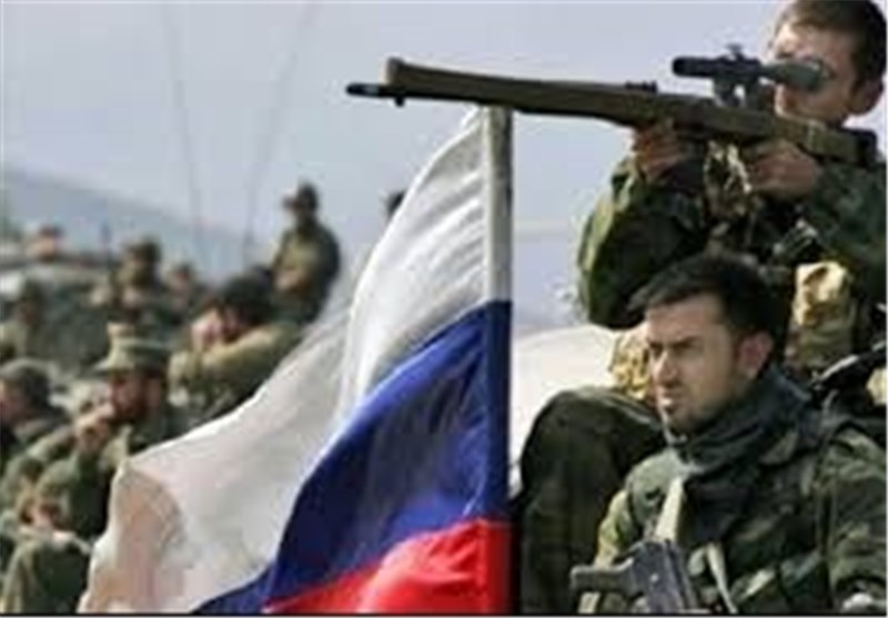 """موقع """"والاه"""" الصهیونی : التواجد الروسی فی سوریا سیغیّر میزان القوى فی الشرق الأوسط"""