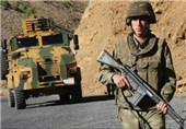 8 Soldiers Reported Killed in Eastern Turkey
