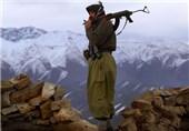 خاطرات عضو جدا شده گروهک پ.ک.ک-6|مصائب برف برای عناصر گروهک