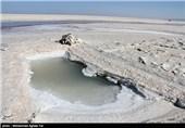 دریاچه ارومیه - آذربایجان غربی