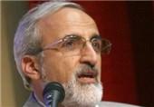 70 درصد ایرانیان تحرک بدنی کافی ندارند