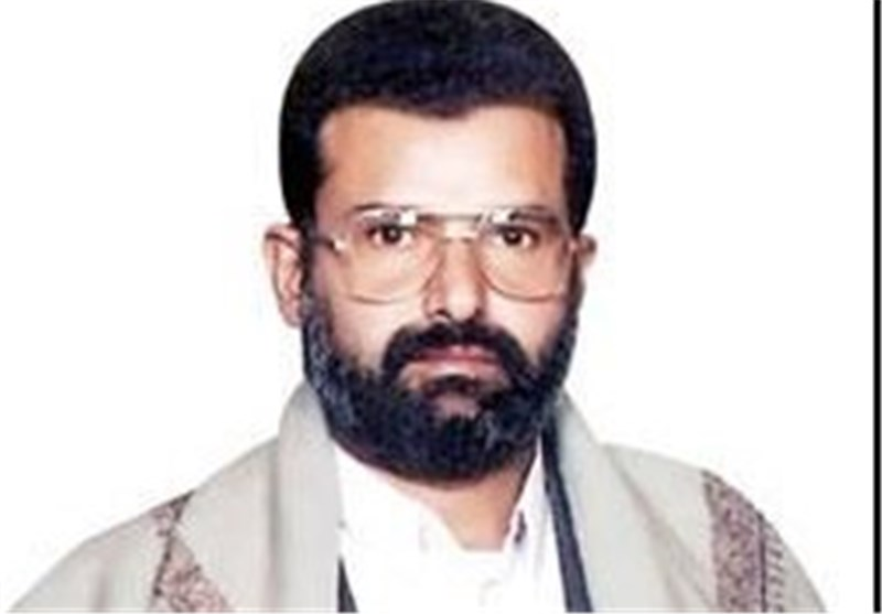 الشهیدالسیدحسین الحوثی: جذور التحررالوطنی ومقاومةالهیمنة