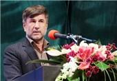 صحبتهای تند بهرامی پس از مکاتبه باشگاه ملوان با سازمان لیگ