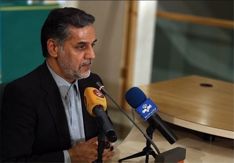 نقویحسینی نقوی حسینی