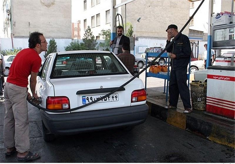 جزئیات طرح شناورسازی قیمت بنزین