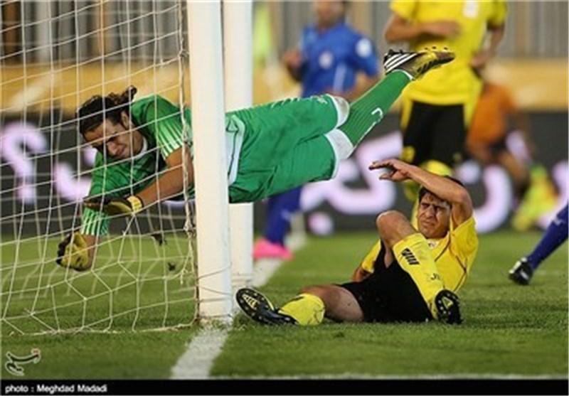 مباریات و نتائج دور الـ 16 فی بطولة کأس البلاد لکرة القدم