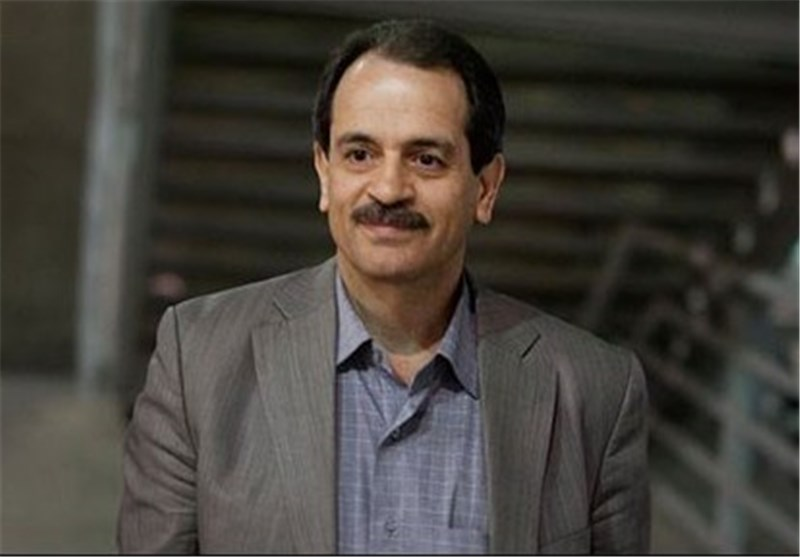 تکذیب ادعاهای روزنامه آرمان/ علیزادهطباطبایی: اعدام محمدعلی طاهری تأیید نشده