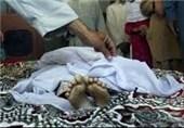 خودکشی در افغانستان