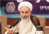 کرمان| یک میلیون و 200 هزار هکتار از اراضی موقوفات در کشور تعیین تکلیف شد