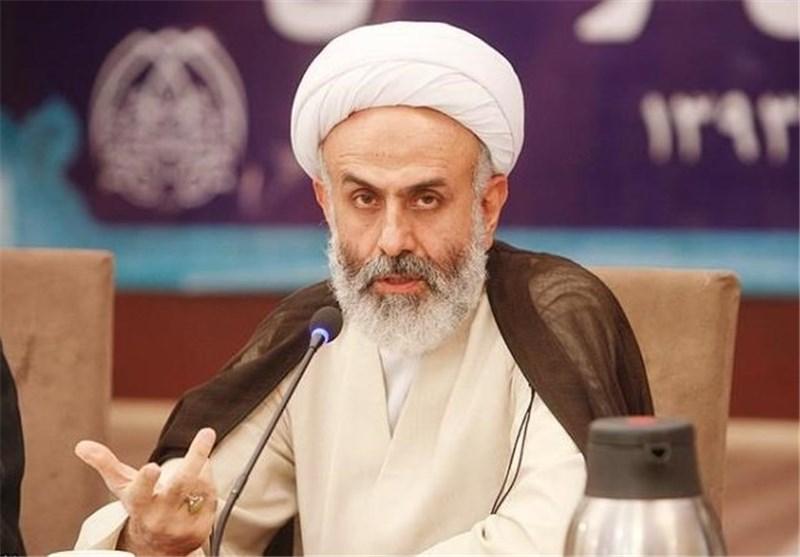 سازمان اوقاف بیش از 2000 روحانی در ایام تبلیغی محرم اعزام میکند