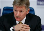 Claims of Russia's Involvement in Cyberattacks Groundless: Kremlin