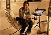 آهنگساز هندی: «محمد رسول الله (ص)» پروژه ای برای آخرتم است