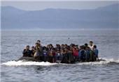 گزارش تسنیم|وضعیت آوارگان سوری در ترکیه؛ هزینهها و کارت فشار بر اتحادیه اروپا