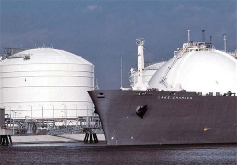 بحران بازار انرژی باعث رونق گاز قطر شده است