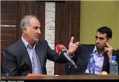 تنها بازمانده واقعه «مزارشریف»: از وزارت خارجه دستور دادند در آنجا بمانید