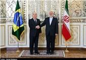 تجارت و سرمایهگذاری محور و موتور محرک دور جدید همکاریهای ایران و برزیل است