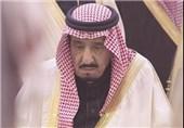 چرا عربستان حق ندارد درباره مبارزه با تروریسم سخن بگوید؟