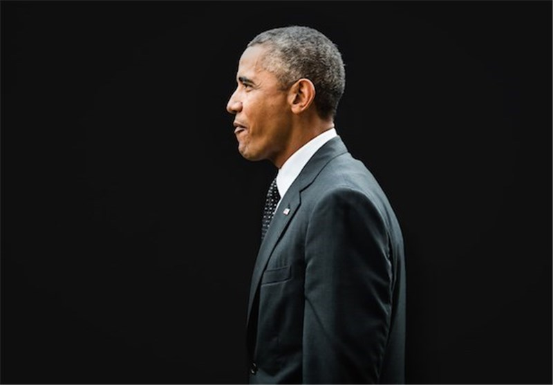 وقتی اوباما صدای «تیراندازی مرگبار» را شنید