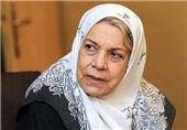 """بازیگر """"میوه ممنوعه"""" درگذشت/ گلایهمندی از خانهنشینی در گفتوگو با تسنیم"""