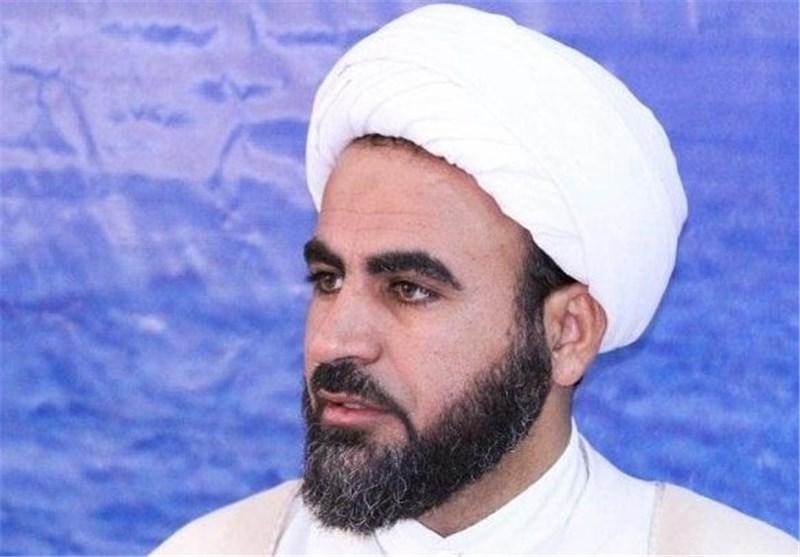 جوانان استان بوشهر با مفاخر فرهنگی مذهبی و دینی مناطق خود آشنا شوند