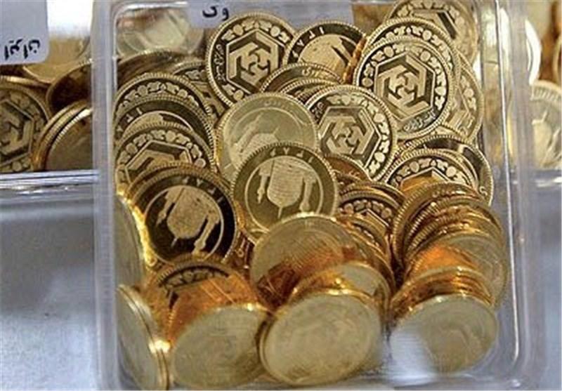 انهدام باند ضرب سکههای تقلبی 5 هزار ریالی در شهرستان قدس