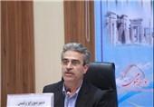 طرح آمایش سرزمین استان فارس 93 درصد پیشرفت فیزیکی دارد