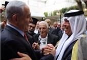 نتانیاهو: اسرائیل و عربستان علیه ایران ائتلاف میکنند