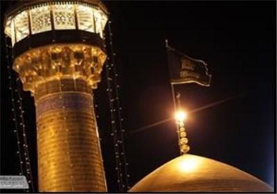 شهادت امام محمد تقی«جوادالائمه»(ع) تسلیت باد