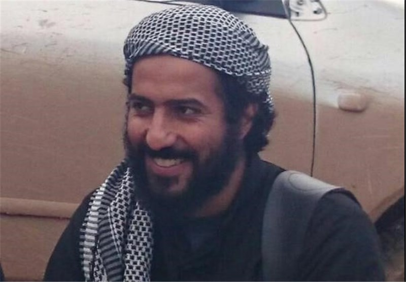 """انشقاق أمیر من """"داعش"""" فی سوریا وانضمامه إلى """"جبهة النصرة"""""""