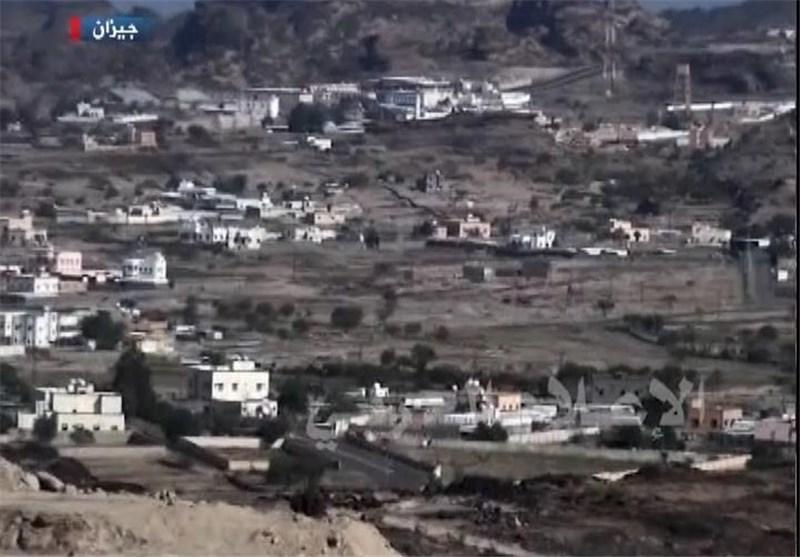 بالفیدیو.. الجیش الیمنی واللجان الشعبیة یفتحون مدینة الربوعة فی ساعات